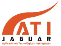 Atijaguar Cía. Ltda.